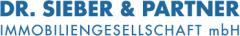 Dr. Sieber & Partner