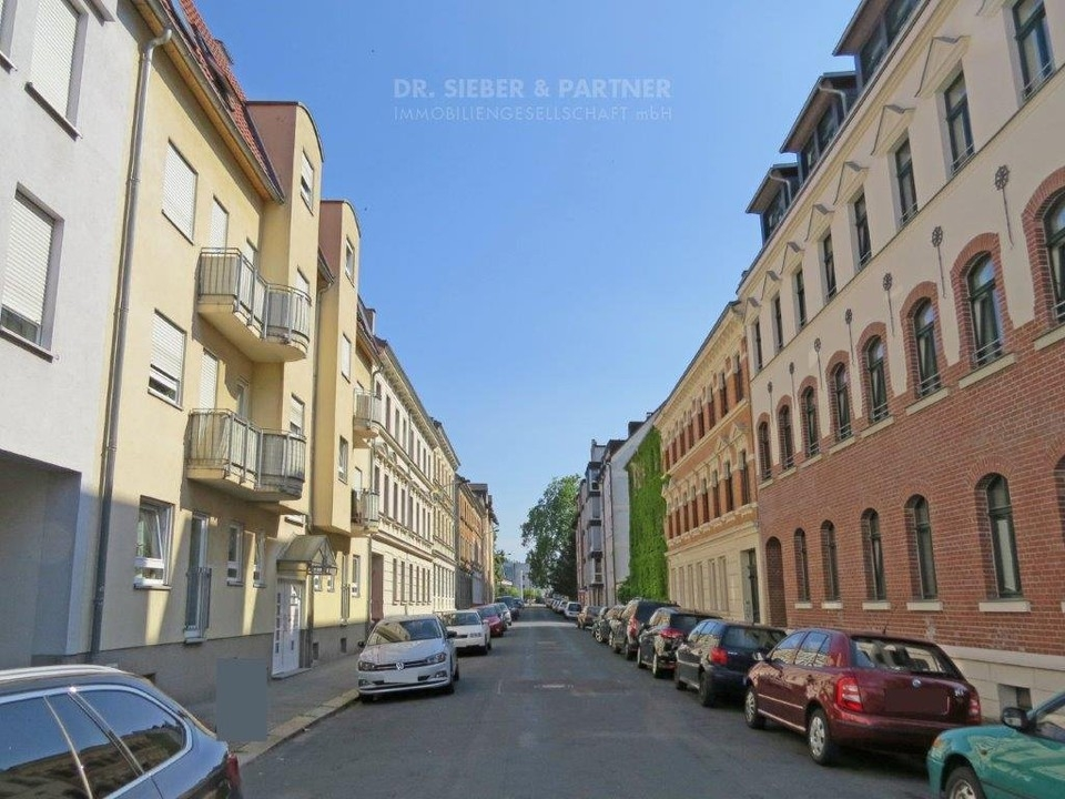 Gutsparkstraße