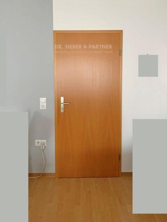 Innentüren