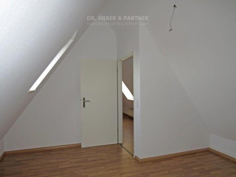 Zimmer 2 (vglb. Whg)