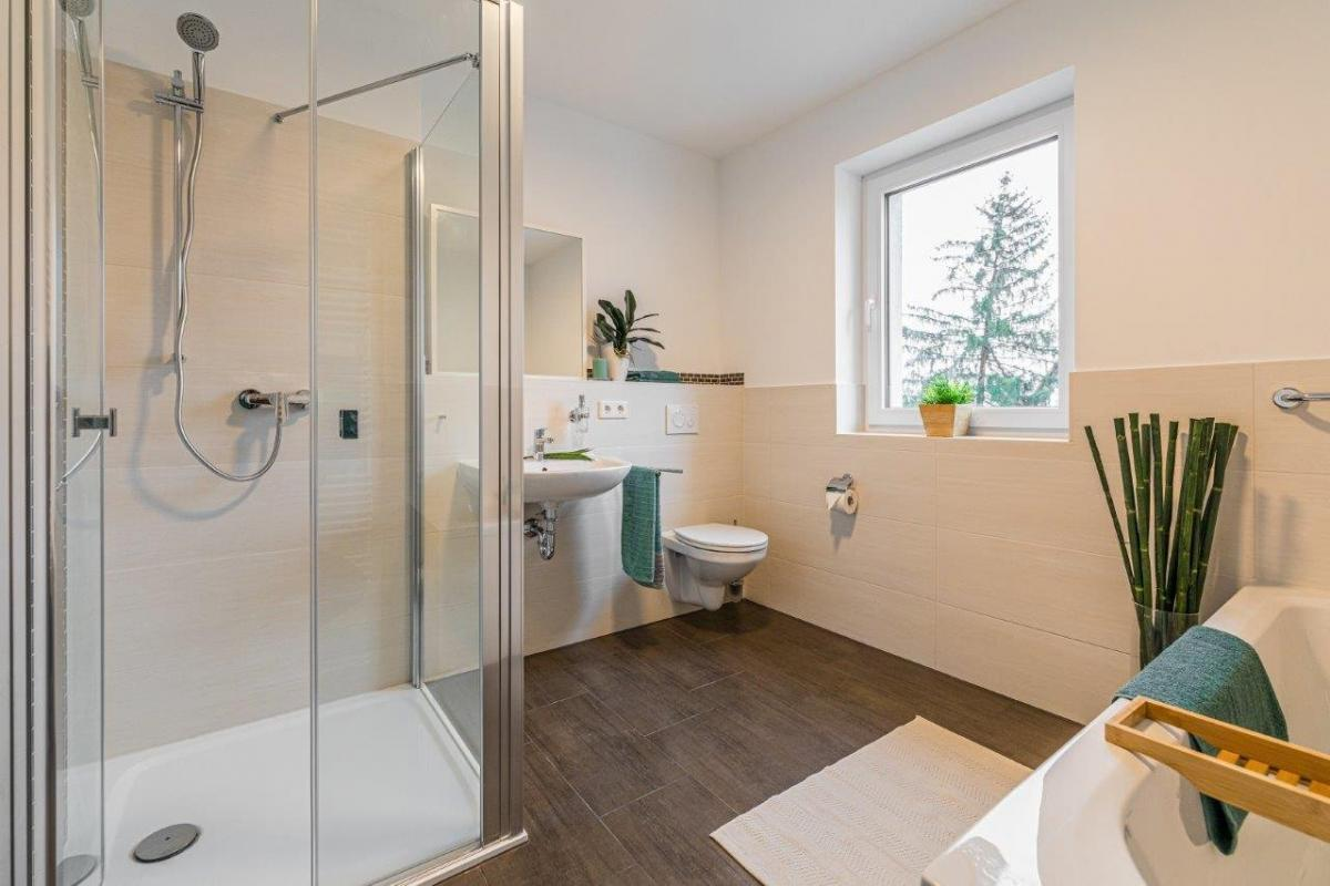 20210106 Dorfstraße-1 039